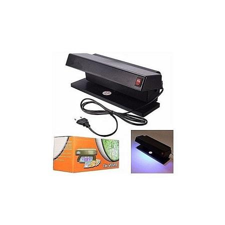 Star Fake Money Detector -UV Light