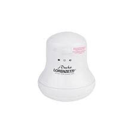 Instant Heater - For Hot Shower
