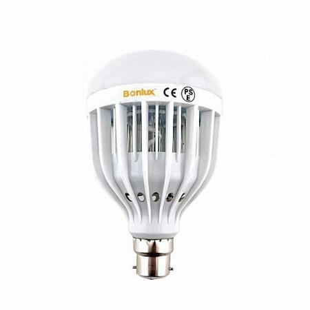 Mosquito Killer LED bulb white