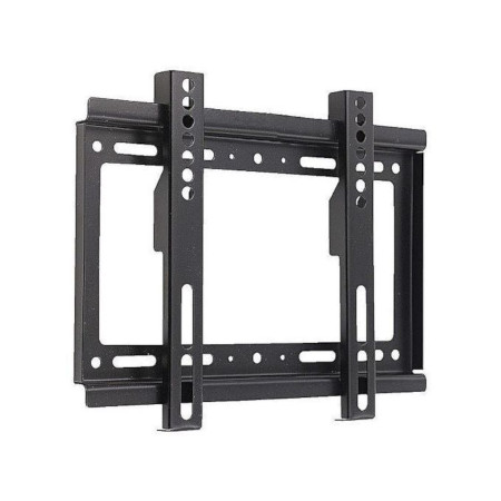 TV Wall Bracket / MOUNT 14