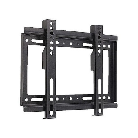 Generic TV Wall Bracket MOUNT 14