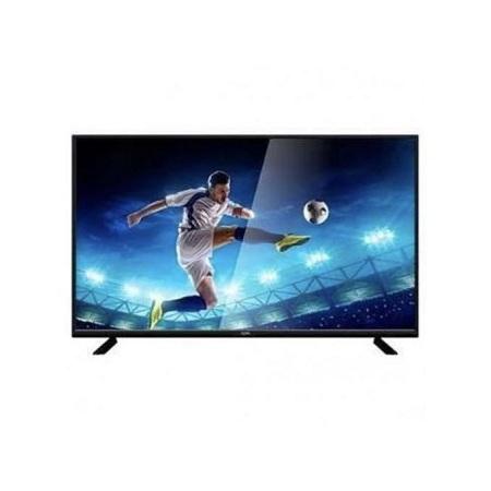 Syinix Synix 32S610, 32 Inch HD Ready LED Digital TV