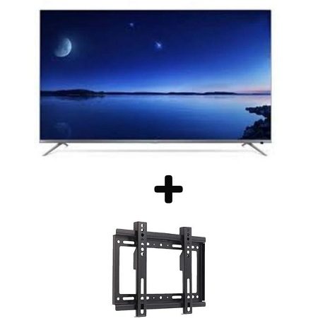 TCL 32D3001-32INCH-HDDigital LED TV PLUS FREE 14-42 BRACKET