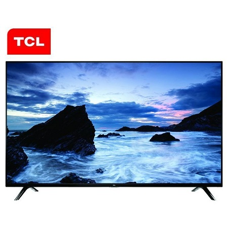 TCL 32-Inch HD Digital Flat TV,HDMI