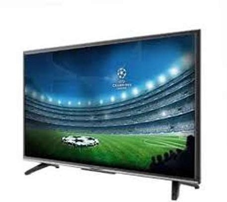 Syinix 43A1S, 43 inch,Frameless,Android Smart Digital TV