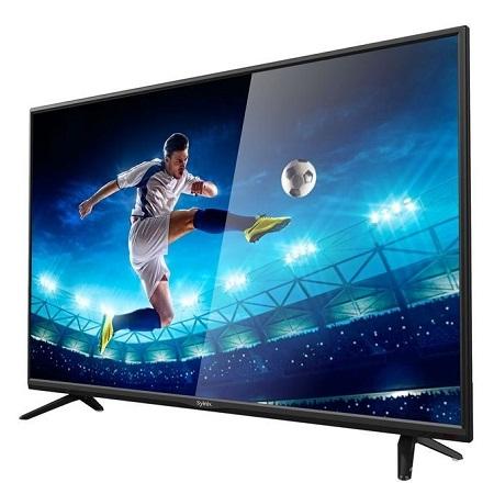 Synix 32 Inch Full HD LED Digital TV- BLACK