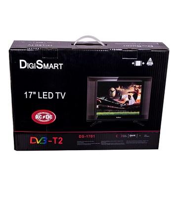DIGISMART DS-1701-17