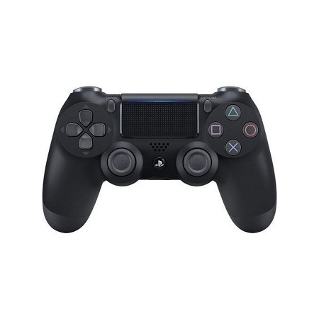 Sony PS4 Controller – Black