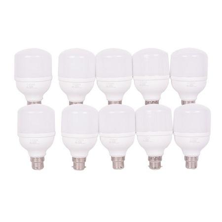 Lyons LED Energy Saving Bulb-10 Pack