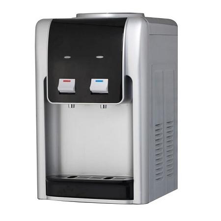 Rebune Dispenser (Water Dispenser)