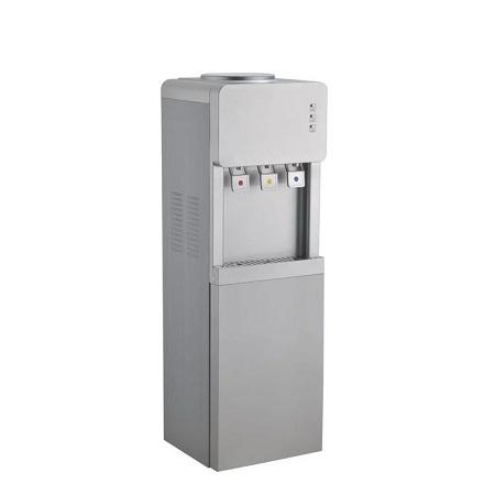 Rebune Dispenser (Water Dispenser)Silver