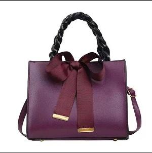 New Design Hand Bag, Sling Bag, Cross Bag
