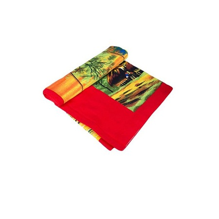High Quality microfiber towel