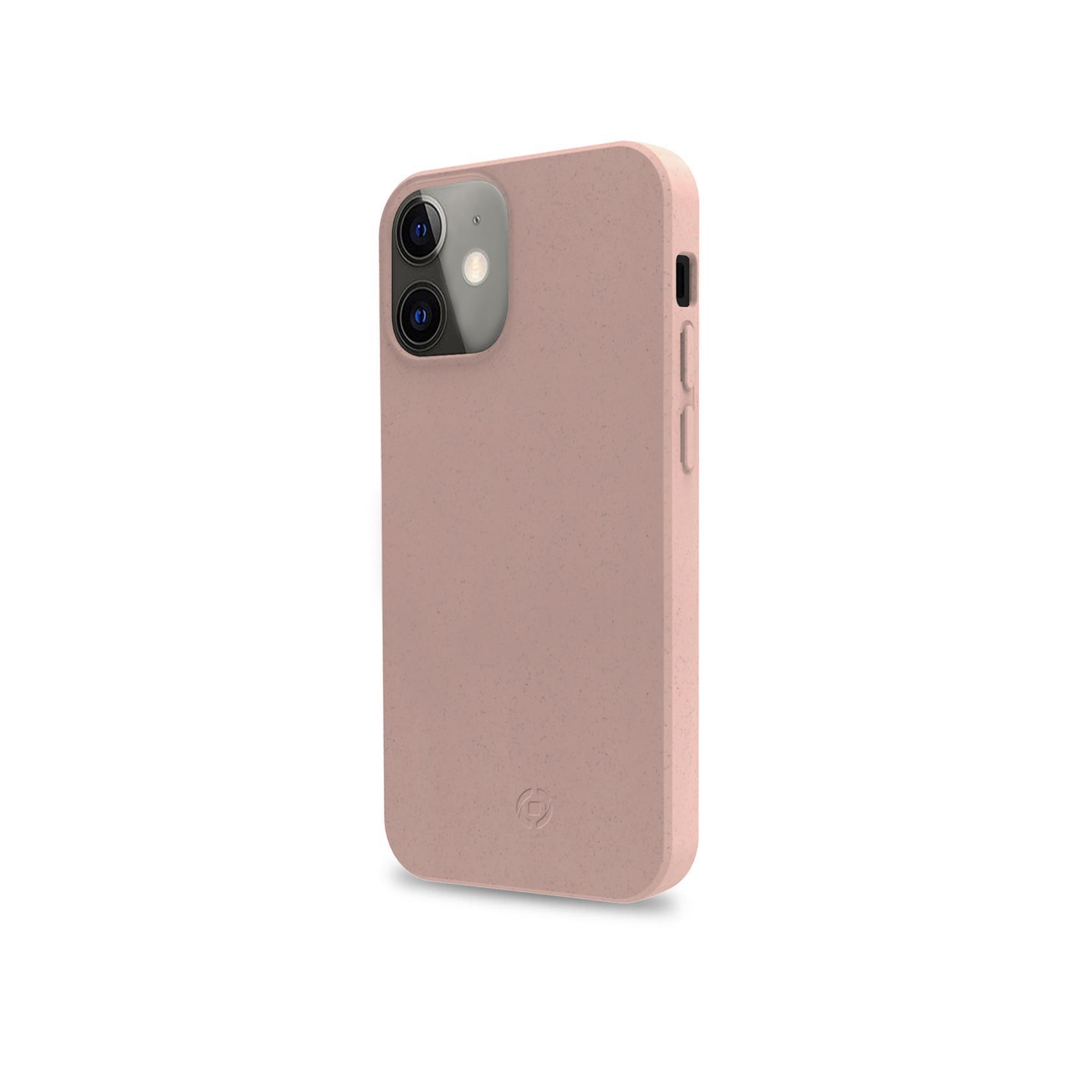 EARTH - iPhone 12 Mini