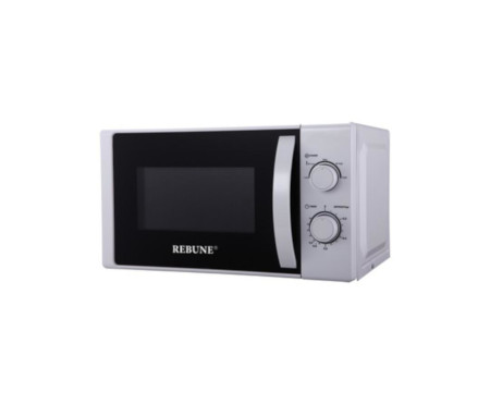 ELECTRIC OVEN REBUNE BRAND COMMERCIAL