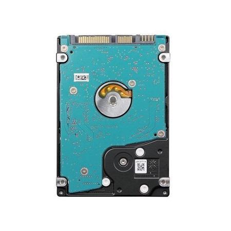 500GB Slim Laptop Internal Hard Disk Drive HDD 9.5mm