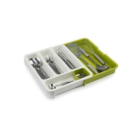 Generic Cutlery Organiser
