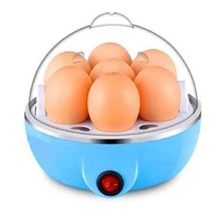 Generic Egg Boiler