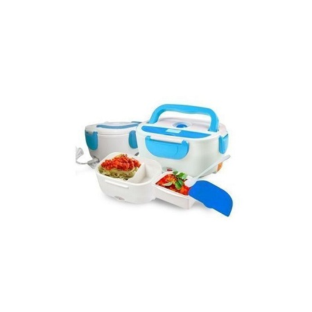 Generic Electric Lunch Box