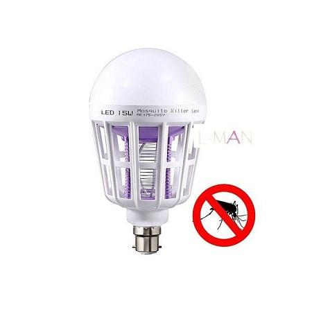 Generic Mosquito Killer Bulb