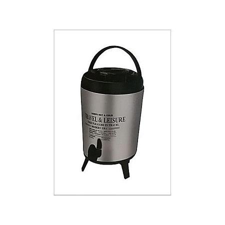 Generic Portable Hot Water Catering Coffee/Tea Urn,