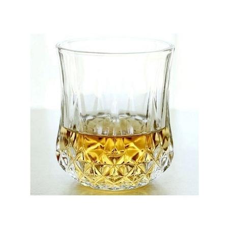 Generic Whiskey Glasses 6PCS