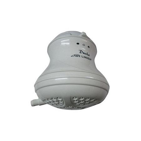 Linier Instant Hot Shower Heater