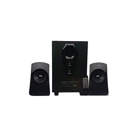 Vitron Bluetooth Subwoofer2.1 Channel,Usb,Mp3,SD,DIigitalFm