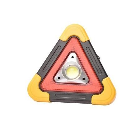 Generic LED Car Life saver