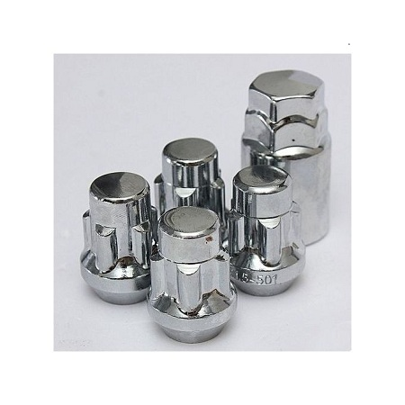 Generic Lock nuts