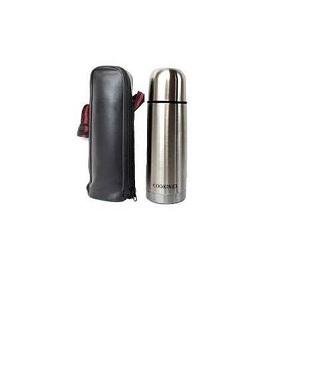 Unbreakable flask 1Litre