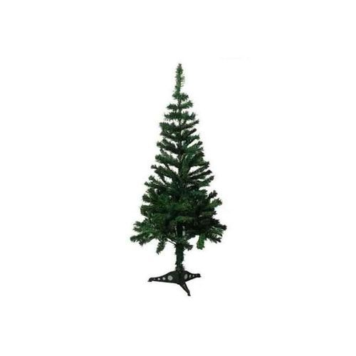 4ft (122 CM) Christmas Tree With Lights