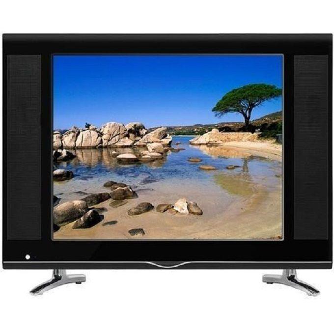 CTC 22-22 Inch Digital Full HD LED TV AC/DC