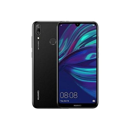 Huawei Y7 Prime (2019), 32GB + 3GB RAM (Dual SIM)
