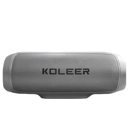Koleer S1000 Bluetooth Speaker