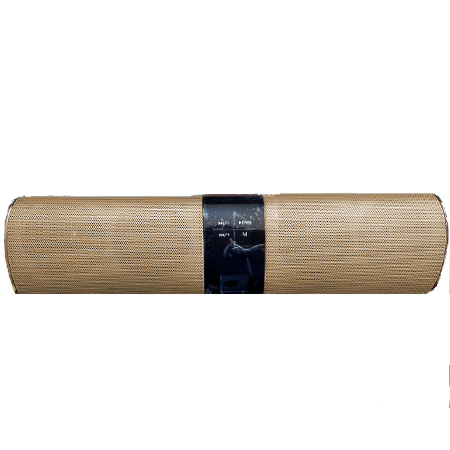 Koleer S8012 Soundbar
