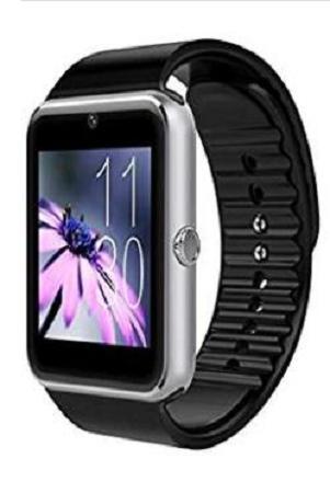 Smart Watch SW-1X