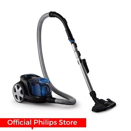 Philips PowerPro Compact Bagless vacuum cleaner FC9350/01