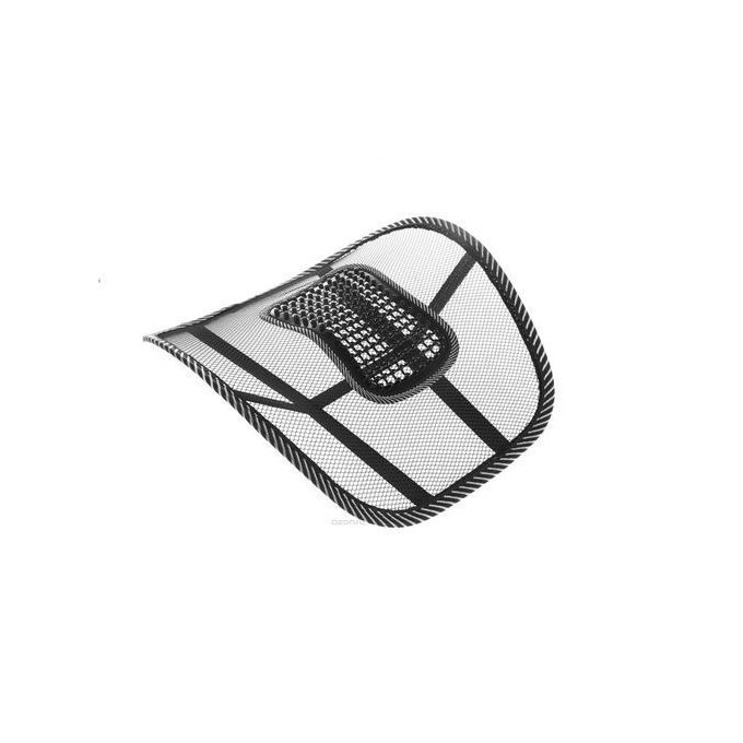 Generic Back Rest Support For Chair
