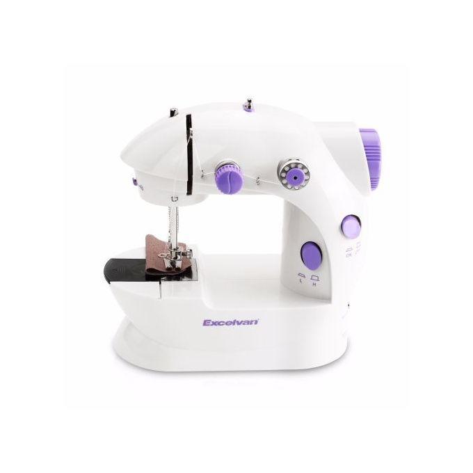 Generic Electric Mini Sewing Machine
