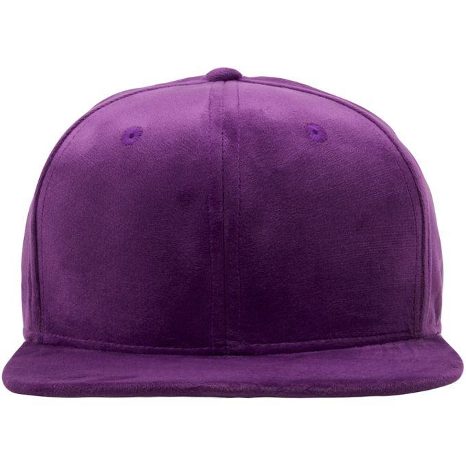 Fashion Men's Women's Cap Adjustable Snapback/Baseball Unisex Cap/Hat