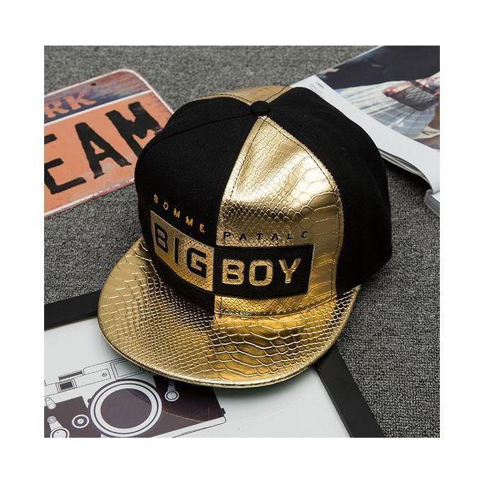 Fashion Stylish head cap/Hat