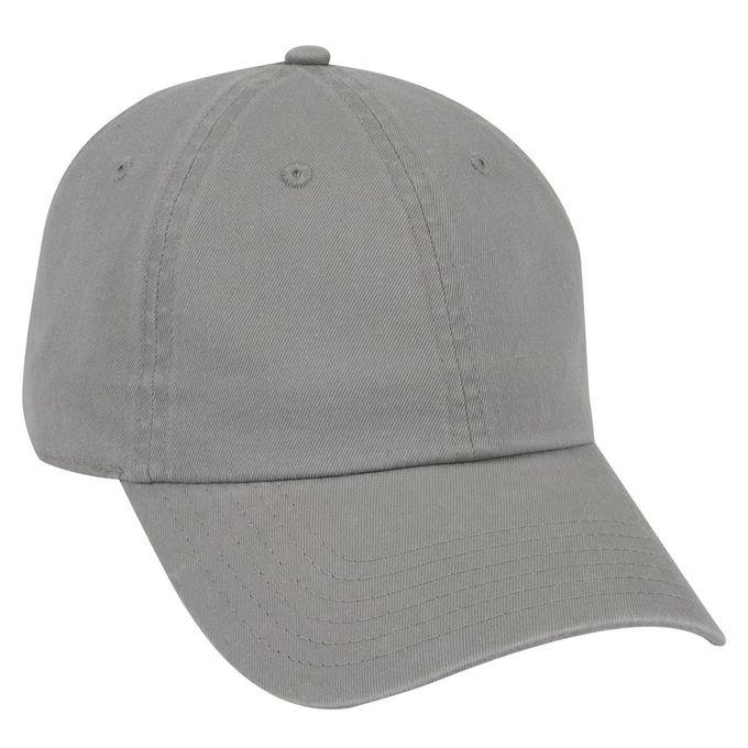 Fashion Men's Women's Plain Cap Adjustable Baseball Unisex Cap/Hat