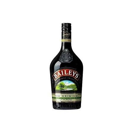 Baileys Cream Liqueur 1ltr