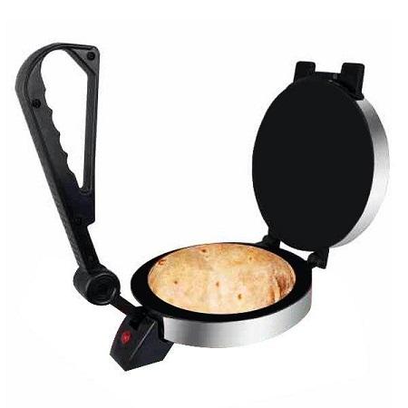 Chapati Maker/Roti Maker