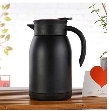 Fashion Coffee Pot