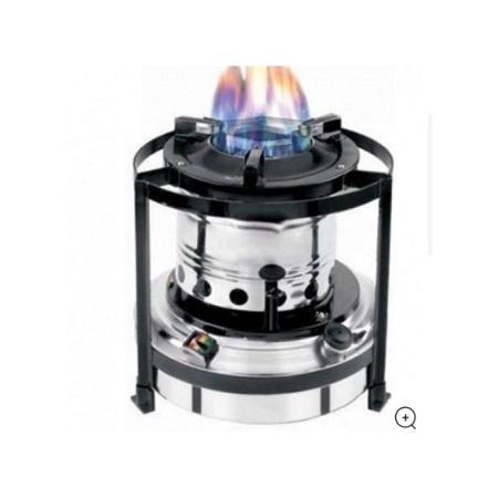 Portable Kerosene Stove-3l