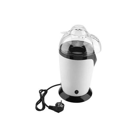 Generic Popcorn Maker Home Use Popper Machine - 220V