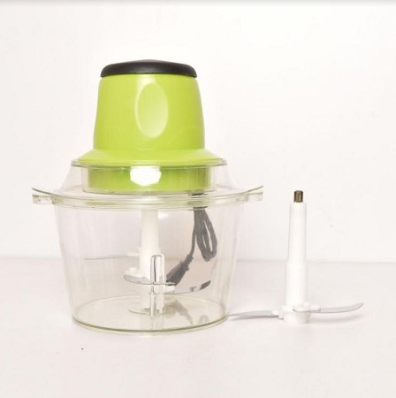 Kitchen Multi-function Food Processor