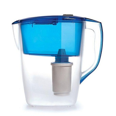 Non-electric Water Purifier,Dispenser